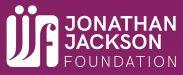 JJF Logo 2